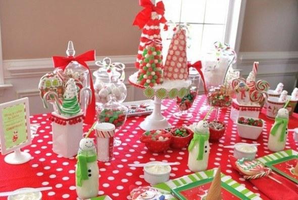 Doces-para-decorar-a-mesa-e-a-casa-para-o-Natal-002