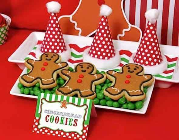 Doces-para-decorar-a-mesa-e-a-casa-para-o-Natal-005
