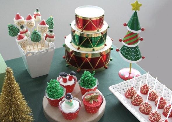 Doces-para-decorar-a-mesa-e-a-casa-para-o-Natal-006