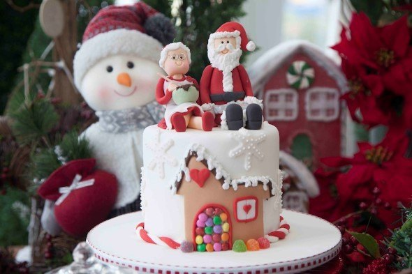 Doces-para-decorar-a-mesa-e-a-casa-para-o-Natal-007