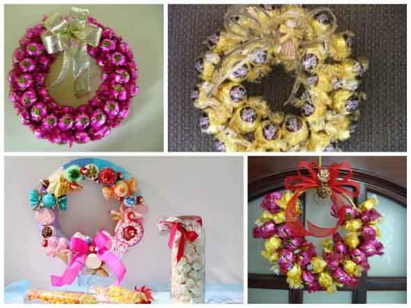 Doces-para-decorar-a-mesa-e-a-casa-para-o-Natal-011