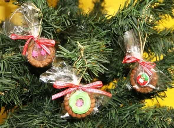 Doces-para-decorar-a-mesa-e-a-casa-para-o-Natal-013