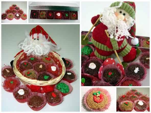 Doces-para-decorar-a-mesa-e-a-casa-para-o-Natal-014