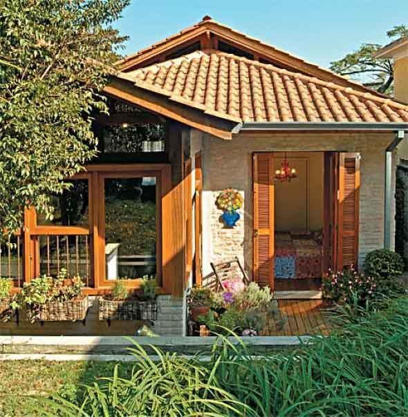 Fachadas-de-casas-com-telhados-009