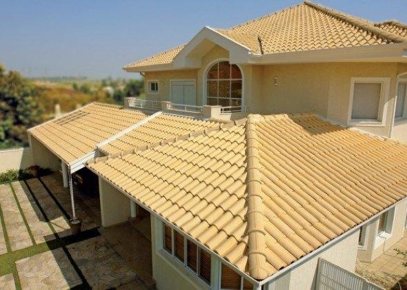 Fachadas-de-casas-com-telhados-011