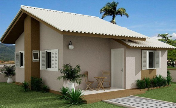 Fachadas-de-casas-simples-001
