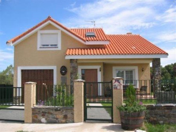 Fachadas-de-casas-simples-003