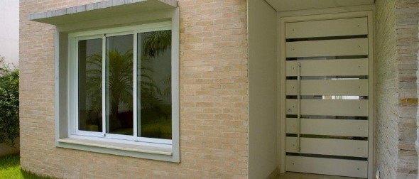 Fachadas-de-casas-simples-008