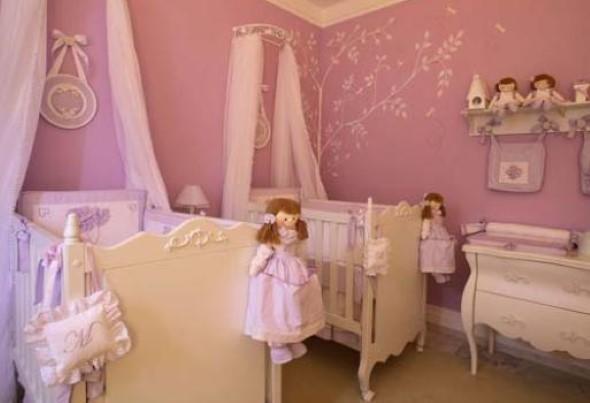 Ideias-para-decorar-o-quarto-com-bonecas-002