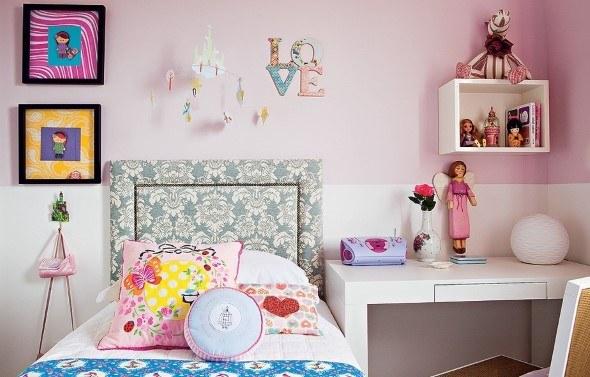 Ideias-para-decorar-o-quarto-com-bonecas-005