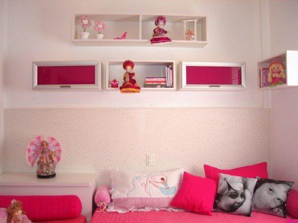 Ideias-para-decorar-o-quarto-com-bonecas-008