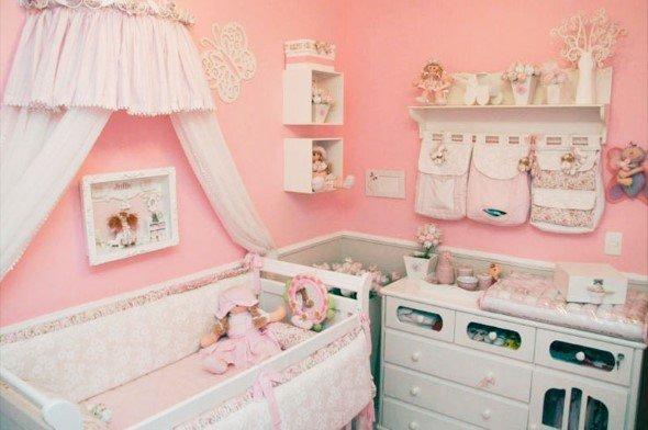 Ideias-para-decorar-o-quarto-com-bonecas-012