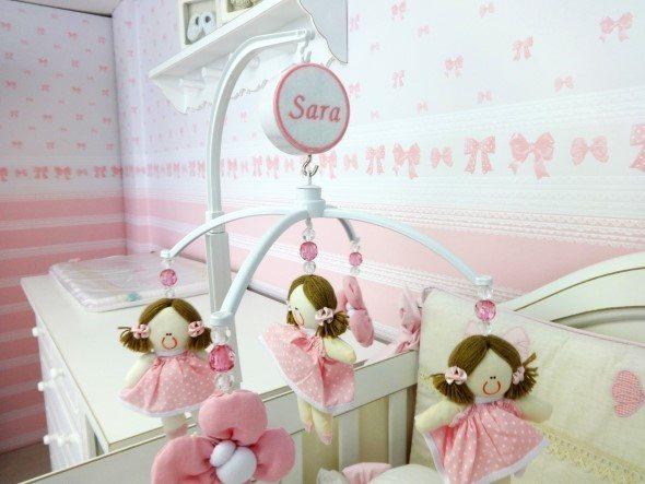 Ideias-para-decorar-o-quarto-com-bonecas-015