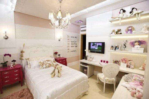 Ideias-para-decorar-o-quarto-com-bonecas-016