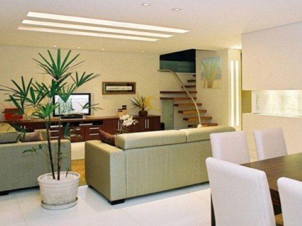 Ideias-para-decorar-sala-com-plantas-001