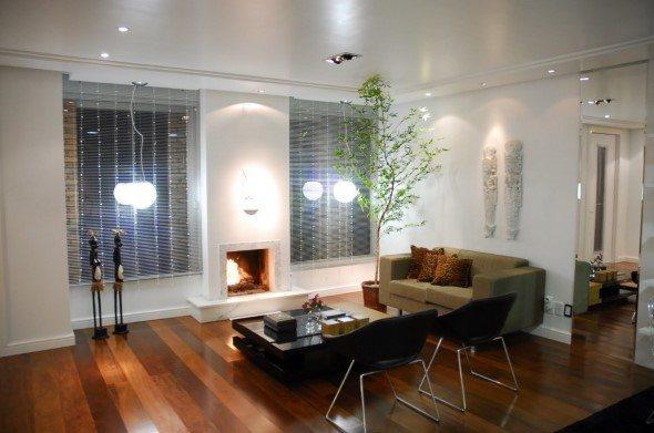 Ideias-para-decorar-sala-com-plantas-002