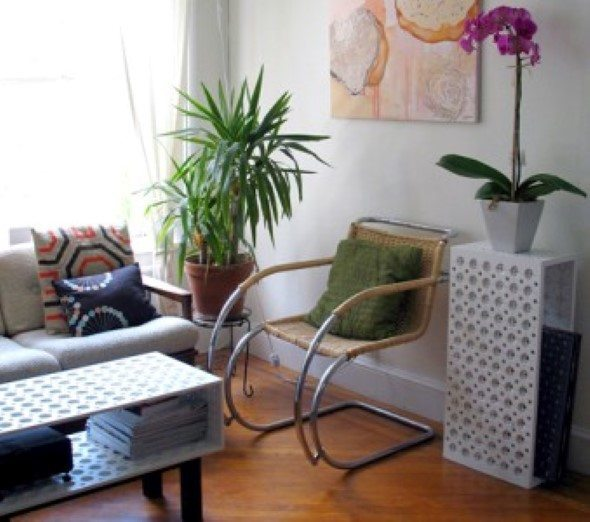 Ideias-para-decorar-sala-com-plantas-006