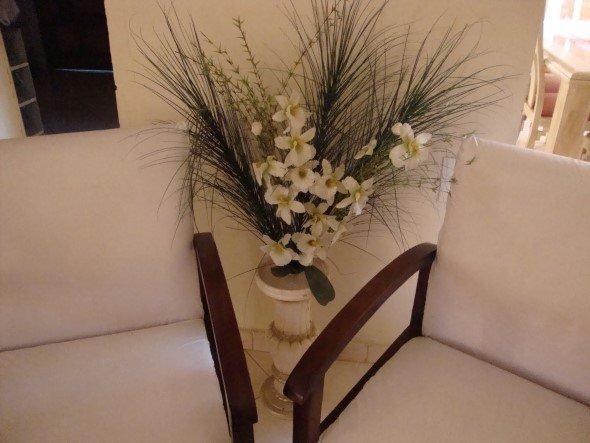 Ideias-para-decorar-sala-com-plantas-008