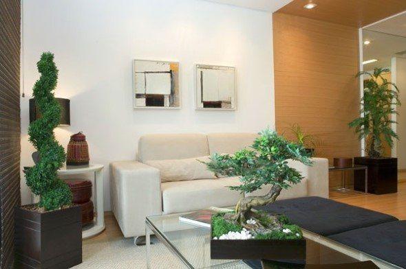 Ideias-para-decorar-sala-com-plantas-009