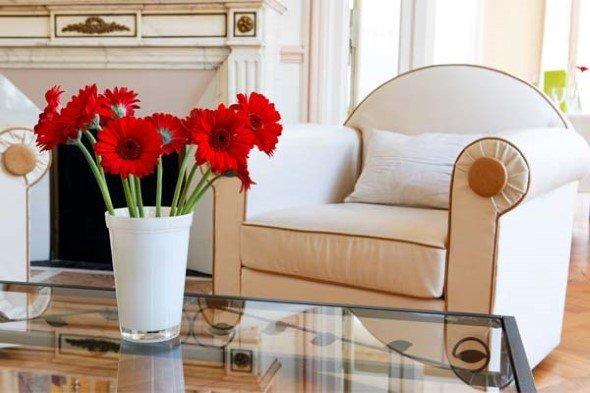 Ideias-para-decorar-sala-com-plantas-010