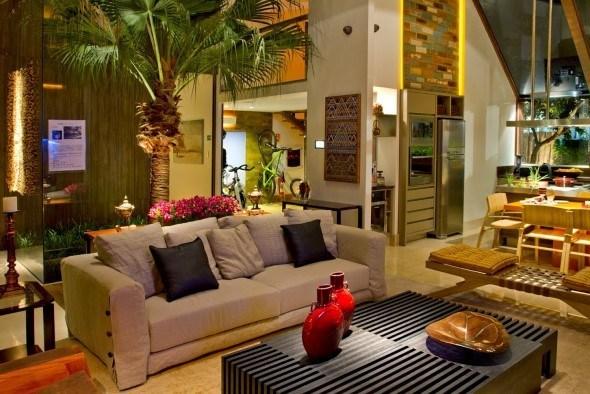 Ideias-para-decorar-sala-com-plantas-012
