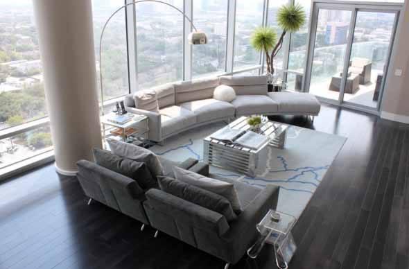 Ideias-para-decorar-sala-com-plantas-014