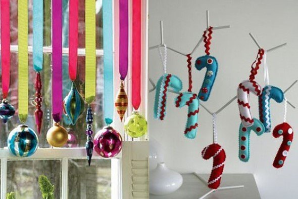 Ideias-simples-de-decora__o-de-natal-005