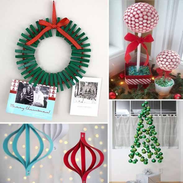 Ideias-simples-de-decora__o-de-natal-008