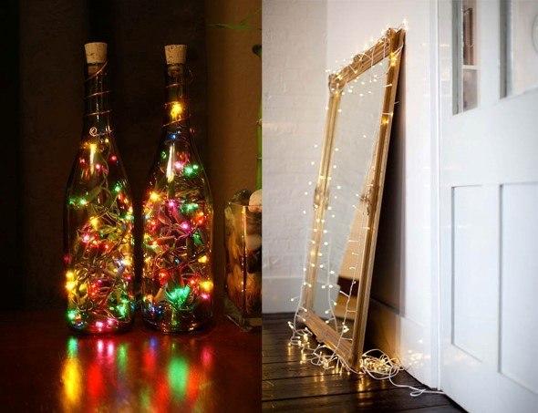 Ideias-simples-de-decora__o-de-natal-011