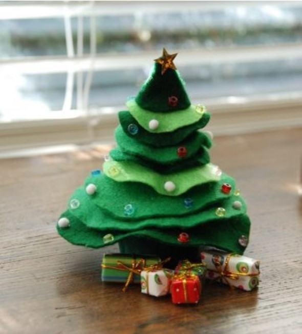 Ideias-simples-de-decora__o-de-natal-012