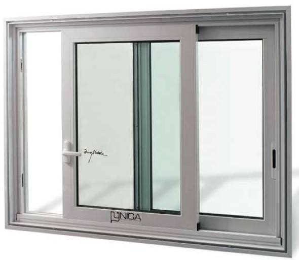 Modelos-de-janelas-007