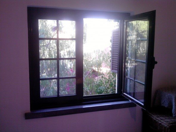 Modelos-de-janelas-de-abrir-01