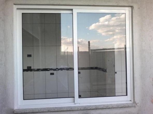 Modelos-de-janelas-de-correr-02