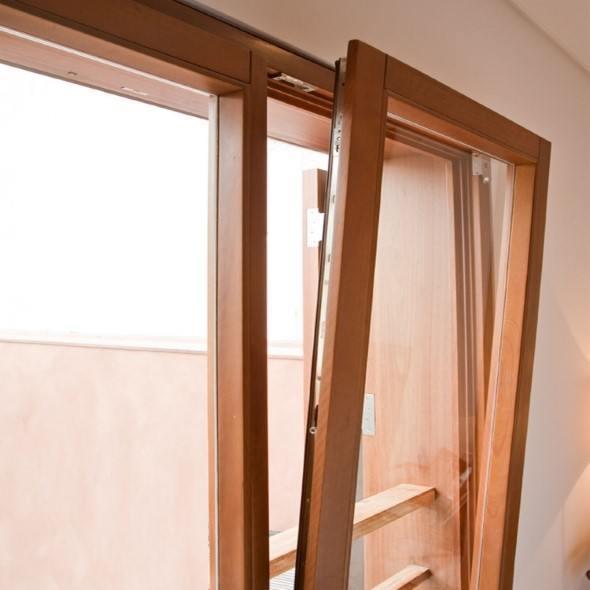 Modelos-de-janelas-de-tombar-03