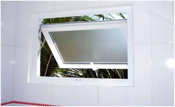 Modelos-de-janelas-projetante-06