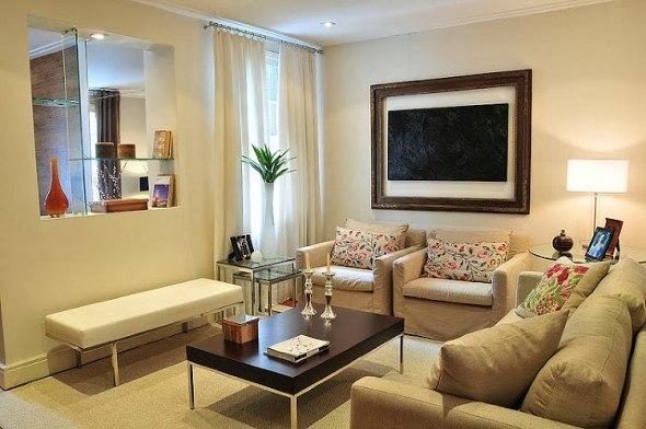 Salas-de-estar-decoradas-001
