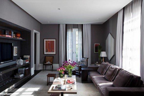 Salas-de-estar-decoradas-002