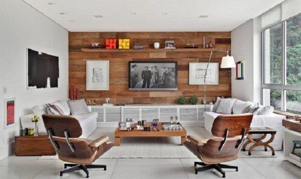 Salas-de-estar-decoradas-009