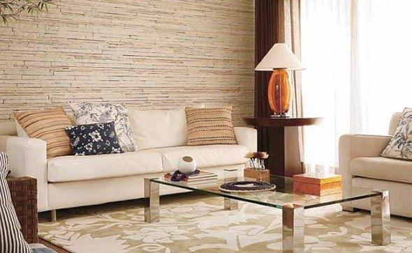 Salas-de-estar-decoradas-010