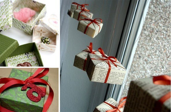 artesanato-para-crian_as-no-Natal-003