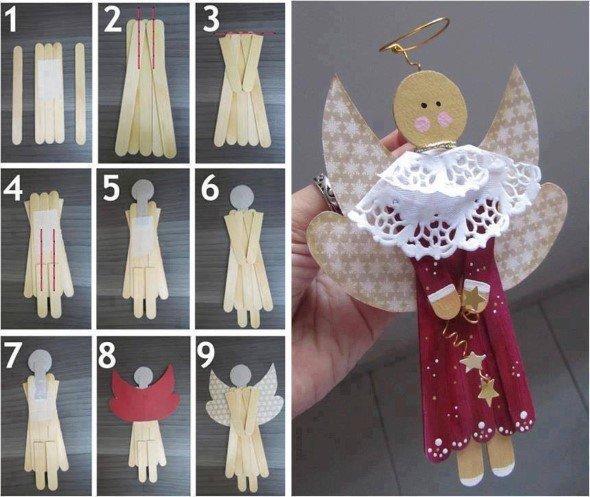 artesanato-para-crian_as-no-Natal-005