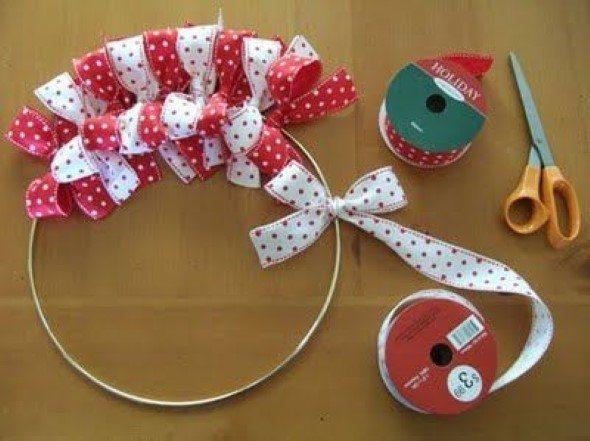 artesanato-para-crian_as-no-Natal-014