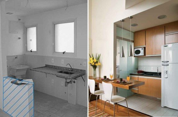 Antes-e-depois-de-uma-cozinha-reformada-001