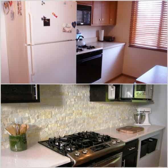Antes-e-depois-de-uma-cozinha-reformada-002