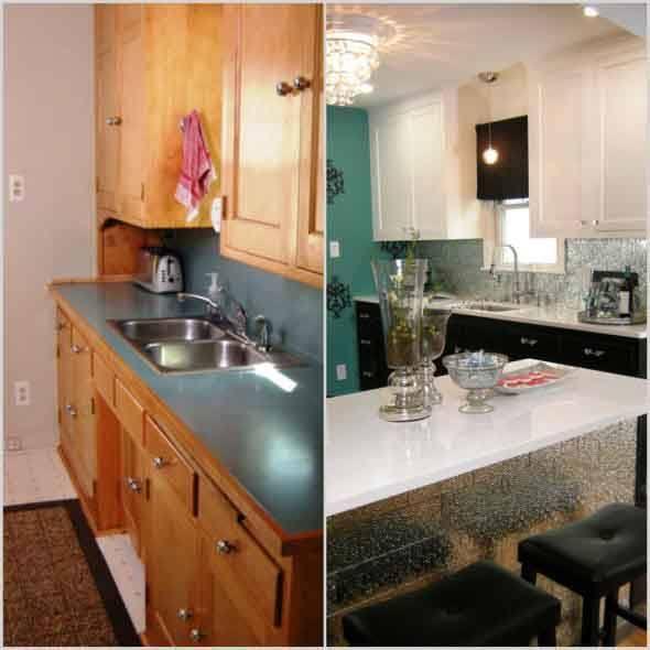 Antes-e-depois-de-uma-cozinha-reformada-003