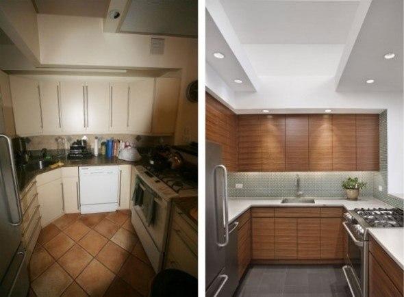 Antes-e-depois-de-uma-cozinha-reformada-013