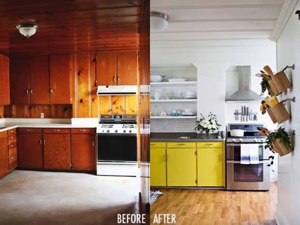Antes-e-depois-de-uma-cozinha-reformada-016