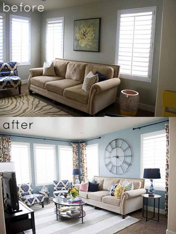 Antes-e-depois-de-uma-sala-decorada-001