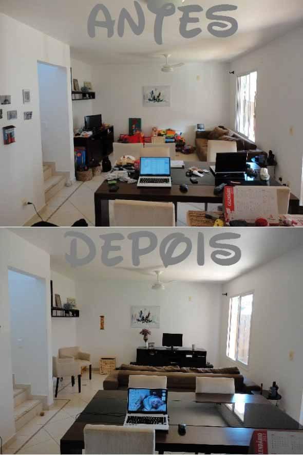 Antes-e-depois-de-uma-sala-decorada-002