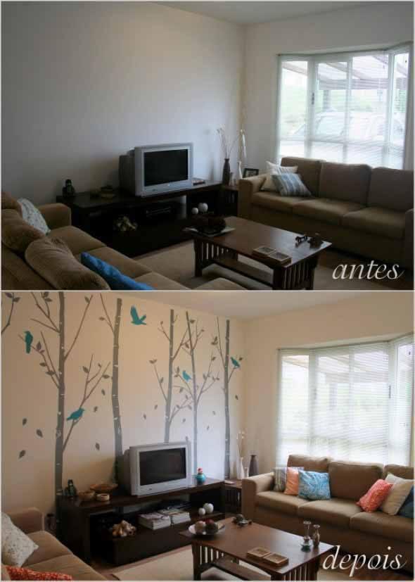 Antes-e-depois-de-uma-sala-decorada-003